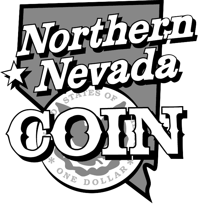 Buying @ Northern Nevada Coin